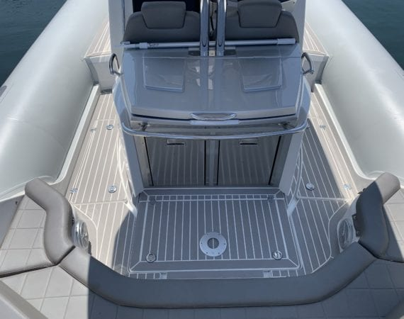 boat rib sacs 11 cockpit