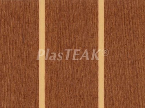 teakdecking plasteak