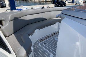 boat sacs 11 cockpit