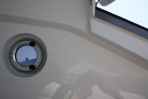 Yacht Charter-rent a boat- SACS Strider 10- croatia biograd