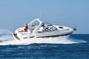 Yacht Charter-rent a boat- Bavaria 29S- croatia biograd